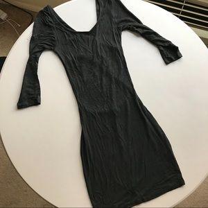 Tobi dress size XS